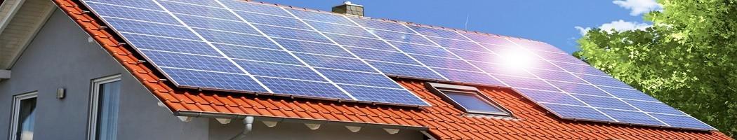 Autoconsumo instantáneo con excedentes - Damia Solar