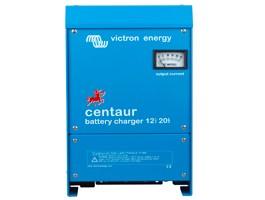 Para instalações solares a 24V