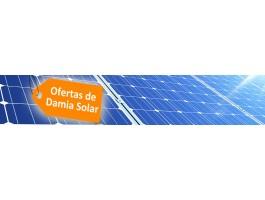 Ofertas Energía Solar