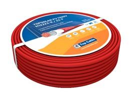 Cables fotovoltaicos