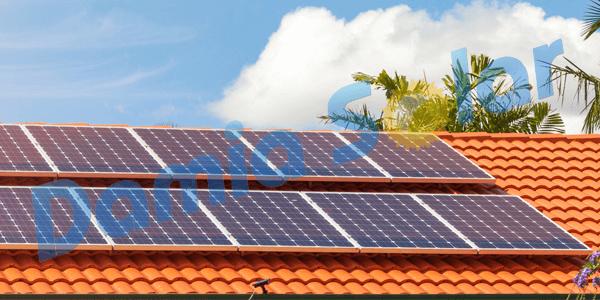 Las 10 preguntas de energía solar más habituales en 2018.