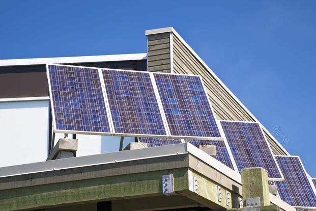 Como melhorar o rendimento da instalação solar?