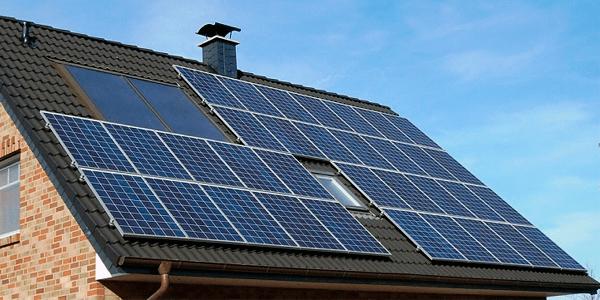 ¿Qué tipo de batería es mejor para mi instalación solar?