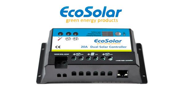 Regulador solar: para qué sirve