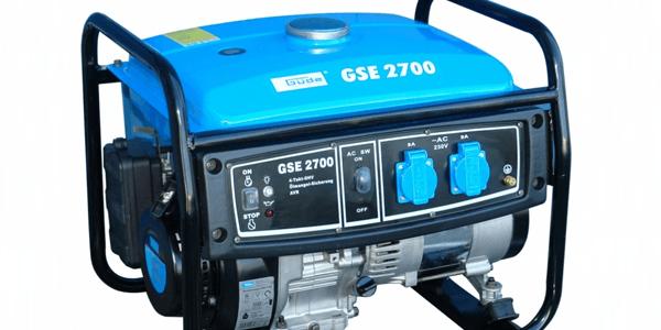 Vale la pena utilizar un cargador de baterías en la instalación solar?