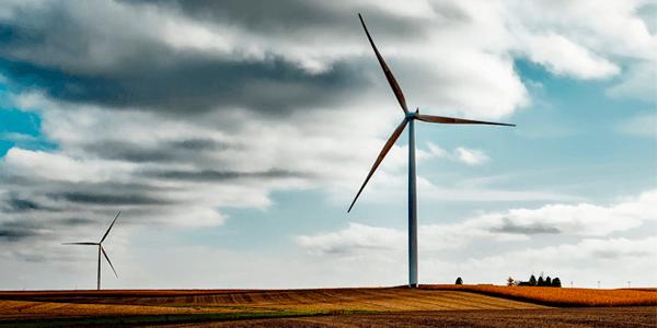Mitos falsos sobre la energía solar renovable