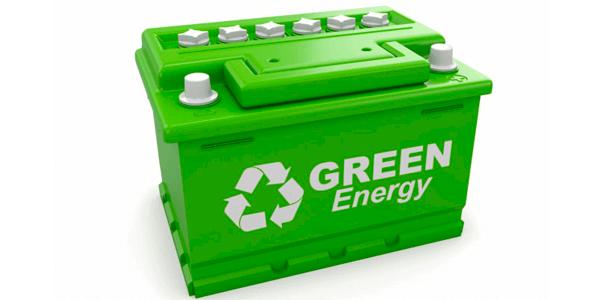 ¿Cómo afecta la temperatura a las baterías?