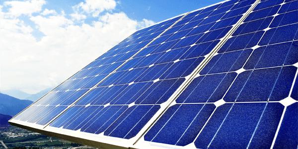 Importancia y significado de los valores Vmp, Voc, Isc e Imp de un panel solar