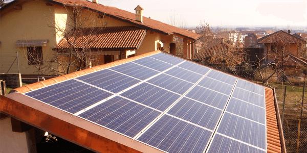 La fiabilidad de los componentes de una instalación solar