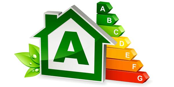 Cuanto consumen realmente los electrodomésticos y dispositivos de una casa?