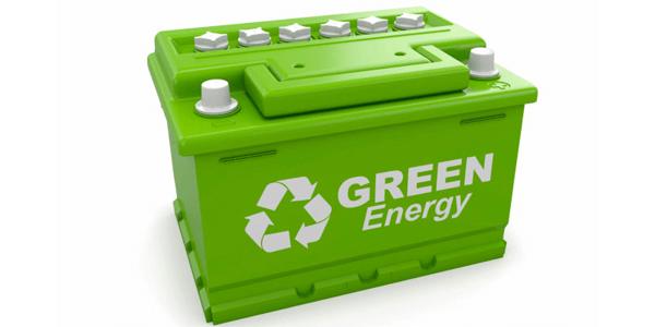 Cual debe ser el mantenimiento de una batería solar?