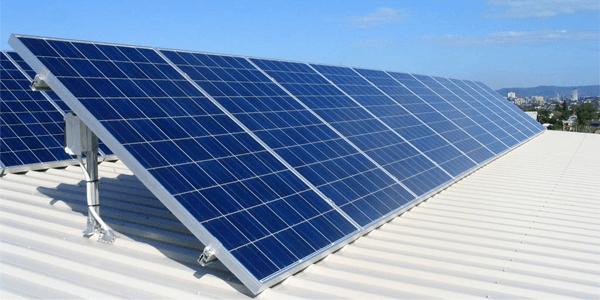 8 falsas creencias acerca de la energía solar