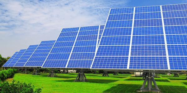 La mala inversión de los paneles solares de segunda mano