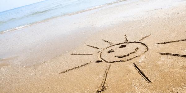 Autonomía eléctrica en verano gracias a la energía del sol
