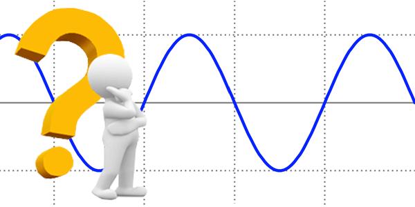 Cuando y porqué debo usar un inversor de onda pura en la instalación solar?