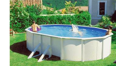 Kit solar bomba depuradora de piscinas bomba 1 2 cv for Bombas saci para piscinas