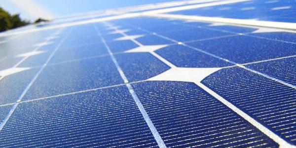 Conoce los 3 tipos de paneles solares fotovoltaicos for Baterias placas solares