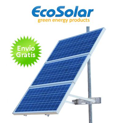 Instalar placas solares en casa de campo excellent for Puedo poner placas solares en mi casa