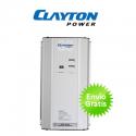 Inversor Clayton Onda Pura 2300W 24v