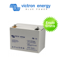 Bateria solar Victron Gel 90Ah