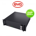 Bateria de lítio BYD B-BOX 2.5