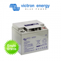 Batería AGM 38Ah para pastores eléctricos SUPER IMPACTO SOLAR y ZERKO SOLAR
