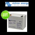 Batería ciclo profundo Victron AGM 60Ah