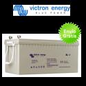 Bateria solar Victron Gel 220Ah