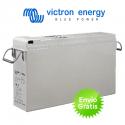 Batería solar Victron Telecom 250Ah C100 12V