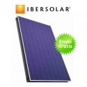 Captador solar plano Ibersolar PK ST 2,15 m2