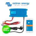 Cargador de baterías Victron Blue Smart IP67 (12V)