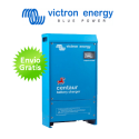 Cargador de baterías Victron Skylla-TG 24/80A (1+1) (24V)