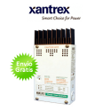 Regulador Xantrex c40 40A