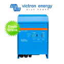 Inversor-Cargador Victron Multiplus Compact 1200VA (12V)