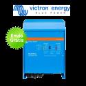 Inversor-Cargador Victron Multiplus Compact 1200VA (24V)