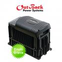 Inversor-cargador Outback VFX3048E 3000VA 48V (2400W)