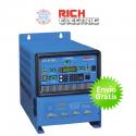 Inversor Carregador Rich Electric 6000W 48V