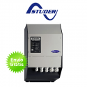 Inversor Cargador Studer Xtender XTH-8000 (5600W) 48v