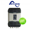 Inversor Cargador Studer Xtender XTM 2000VA (1600W) 12v