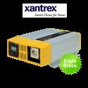 Inversor de corriente Xantrex Prosine 1800W 12V onda pura