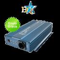 Inversor de onda pura HQ 2000W (12V)