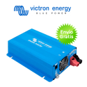 Inversor de onda pura Victron phoenix 800VA (12V)