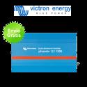 Inversor de onda pura Victron phoenix 1200VA (24V)