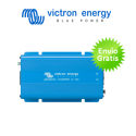 Inversor de corriente onda pura Victron 250VA (12V)