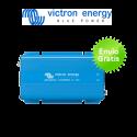 Inversor de corriente onda pura Victron 250VA (24V)