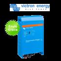 Inversor de onda pura Victron phoenix 2000VA (12V)