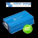 Inversor de corrente onda pura Victron 375VA (12V)