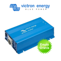Inversor de corriente onda pura Victron 375VA (24V)