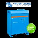 Inversor de onda pura Victron phoenix 5000VA (24V)