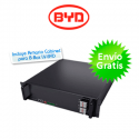 Kit de batería de litio BYD Battery-Box Pro 2.5kWh 48V